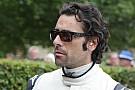Dario Franchitti aurait pu disputer Le Mans en 2015