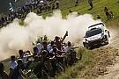 Entre rallye et circuit, Kubica hésite encore