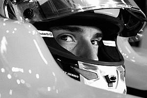 Formula 1 Obituary Jules Bianchi: 1989-2015
