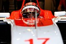 F1 drivers vow to honour Bianchi by improving safety