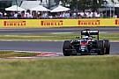 """Alonso confia na McLaren: """"tudo é questão de tempo"""""""