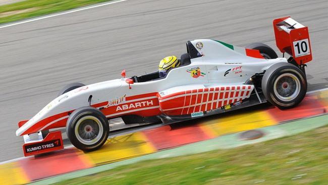 Il punto di Gian Carlo Minardi
