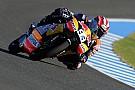 Marquez recupererà in tempo per Le Mans