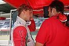 Doppia pole position per Ralf Aron al Mugello