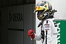Christian Vietoris si prende la pole al Norisring