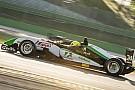 F2 Italian: oltre 20 vetture in gara ad Imola