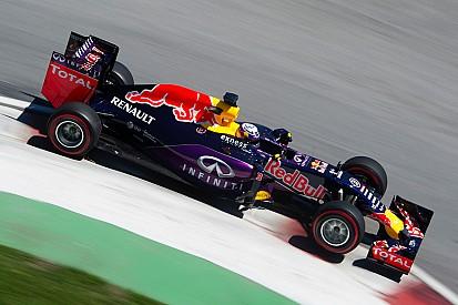 Analysis: Can Renault still salvage its F1 season?