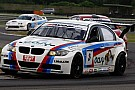 Nomi nuovi per la Zerocinque Motorsport a Pergusa