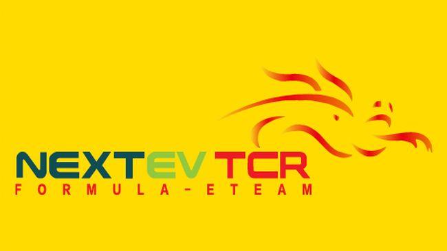 Grandi progetti dietro la scuderia NextEV TCR