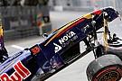 Verstappen deve superare i controlli medici della FIA