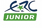 Le parole dei piloti ERC Junior prima delle Azzorre