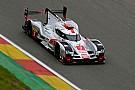 Audi si affida a Castrol EDGE per la 24 Ore di Le Mans