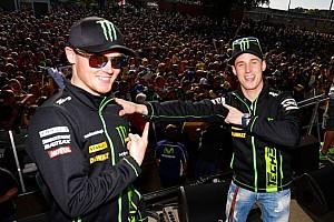FIM Endurance Ultime notizie 8 Ore si Suzuka: Yamaha con Pol Espargaro e Smith