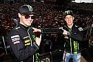 8 Ore si Suzuka: Yamaha con Pol Espargaro e Smith