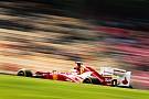 Ferrari completa três anos sem pole positions antes de GP da Hungria