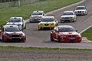 La Coppa Italia parte con 33 vetture in pista