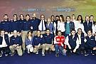 Sky: si parte per nove mesi a tutta Formula 1 e MotoGp