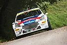 Il Rally Due Valli chiuderà il campionato 2015