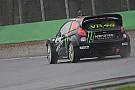Monza, PS3: Valentino risponde a Kubica