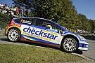 Pedersoli e Romano vincono il WRC italiano