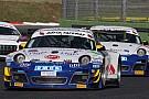Una terza Porsche per l'Autorlando ad Imola