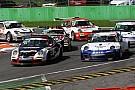 Gran finale ad Imola della Targa Tricolore Porsche