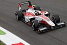 Vandoorne trionfa a Monza e spera nella McLaren