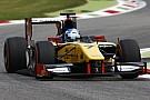 Cancellati i tempi a Palmer: scatterà ultimo in gara 1