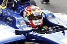 Felipe Nasr domina a Spa e riapre il campionato
