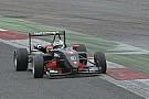 Piero Longhi scatenato: vince anche Gara 2
