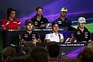 Karting, Formules Junior... Ce que les pilotes F1 gardent de Jules Bianchi