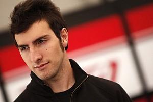 Super Formula Ultime notizie Andrea Caldarelli selezionato per il FIA Institute