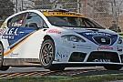 Happy Racer e Galvagno al via insieme nel 2011