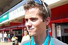 Jerez, Day 2: Terol è sempre il più veloce