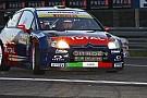 Monza, PS4: Capello prova a rifarsi sotto a Sordo