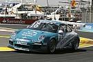 Nel 2011 ci sarà la prima Carrera World Cup!