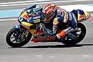 Marquez centra la pole anche ad Indianapolis