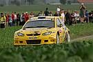 La Proton salta l'Acores Rally, ma è un arrivederci