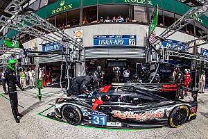 "Le Mans Motorsport.com news Motorsport.com and Tequila Patrón ESM to debut  ""Vitesse Extreme – Le Mans"""