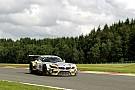 BMW et l'équipe Marc VDS prennent leur revanche!