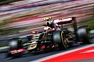 Экклстоун надеется на скорое решение по поводу альянса Renault и Lotus