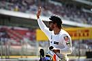 مُشكلة المكابح تُنهي سباق ألونسو في إسبانيا