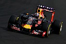 Red Bull - Ricciardo était proche de gagner en Hongrie
