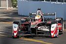Renovo Motors eyes Formula E move