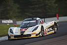 Defending winners Fittipaldi, Barbosa look to narrow prototype gap in showcase at Road America