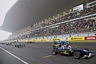 Gear up for the JK Tyre championship