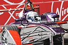 DS Virgin Racing fait signer Bird et Vergne