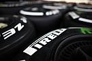 Pirelli cogita desenvolver pneu mais macio para pistas de rua