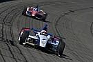 IndyCar в 2016-м не приедет в Фонтану