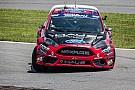 Global Rallycross Nelsinho Piquet conquista primeira vitória no Global Rallycross